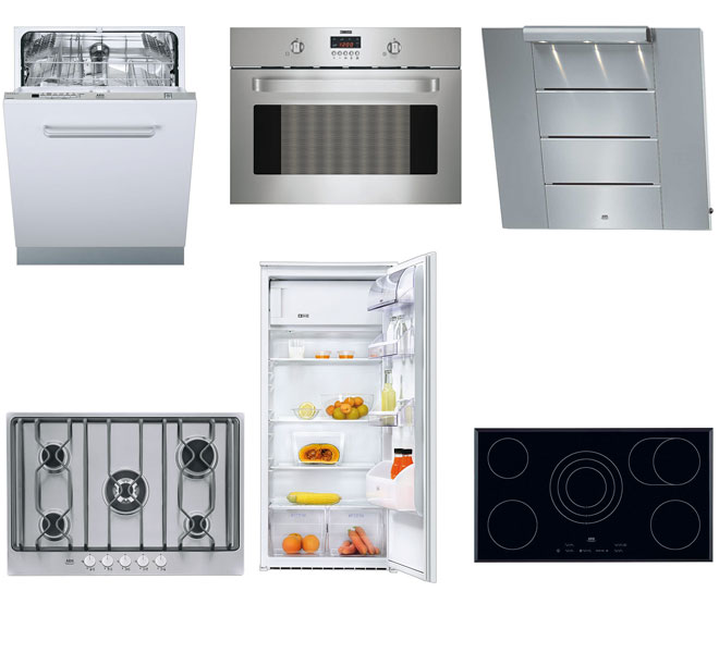 Stopcontact Keuken Aanleggen : Elektra leidingen aanleggen voor uw nieuwe keuken. Goedkoop en Snel.